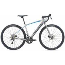 GIANT TOUGHROAD GX SLR 2