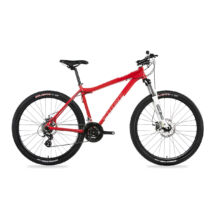 KRP WOODLANDS PRO 27,5 MTB 1.0 21S SMALL PIROS