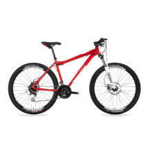 KRP WOODLANDS PRO 27,5 MTB 2.0 24S SMALL PIROS