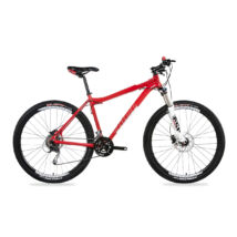 KRP WOODLANDS PRO 27,5 MTB 3.0 27S MEDIUM PIROS