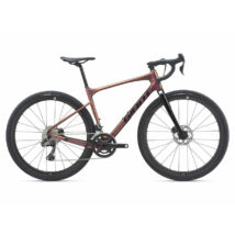 GIANT REVOLT ADVANCED PRO 1 2021