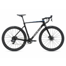 GIANT TCX ADVANCED PRO 0 2021