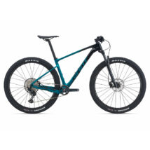 GIANT XTC ADVANCED 29 2 2021