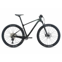 GIANT XTC ADVANCED 29 3 2021