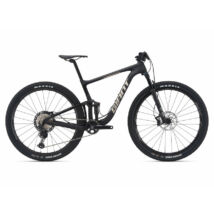 GIANT ANTHEM ADVANCED PRO 29 1 2021