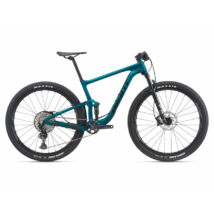 GIANT ANTHEM ADVANCED PRO 29 2 2021