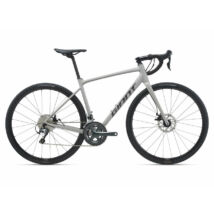 GIANT CONTEND AR 2 2021
