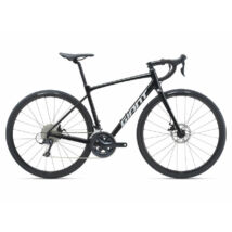 GIANT CONTEND AR 3 2021