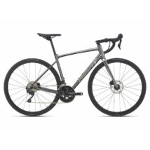 GIANT CONTEND SL 1 DISC 2021