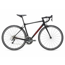 GIANT CONTEND SL 2 2021