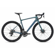 GIANT DEFY ADVANCED PRO 0 2021