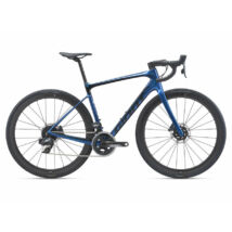 GIANT DEFY ADVANCED PRO 1 2021