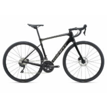 GIANT DEFY ADVANCED 2 2021