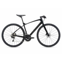 GIANT FASTROAD ADVANCED 1 2021