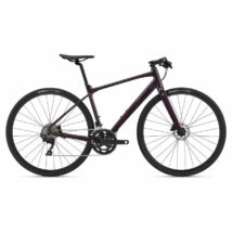 GIANT FASTROAD SL 1 2021