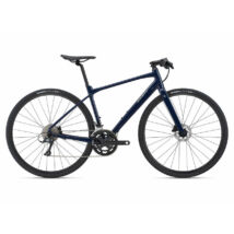 GIANT FASTROAD SL 2 2021