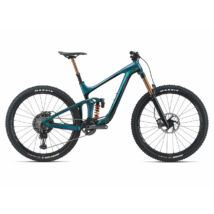 GIANT REIGN ADVANCED PRO 29 0 2021