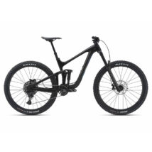 GIANT REIGN ADVANCED PRO 29 2 2021
