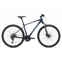 GIANT ROAM 1 DISC 2021
