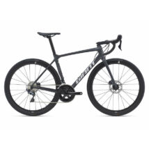 GIANT TCR ADVANCED 1+ DISC PRO COMPACT 2021