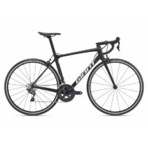 GIANT TCR ADVANCED 1 PRO COMPACT 2021