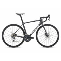 GIANT TCR ADVANCED 1 DISC KOM 2021