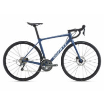 GIANT TCR ADVANCED 3 DISC 2021