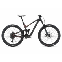 GIANT TRANCE X ADVANCED PRO 29 2 2021