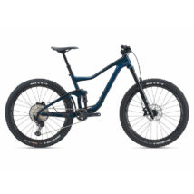 GIANT TRANCE ADVANCED 2021