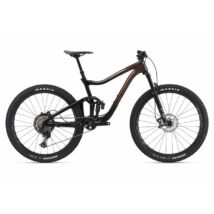 GIANT TRANCE ADVANCED PRO 29 1 2021
