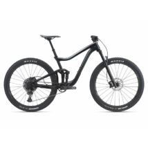 GIANT TRANCE ADVANCED PRO 29 3 2021