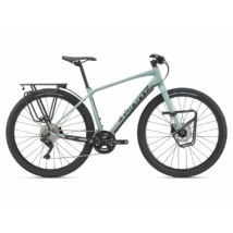 GIANT TOUGHROAD SLR 1 2021