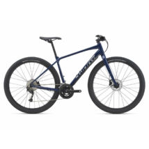 GIANT TOUGHROAD SLR 2 2021