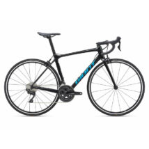 GIANT TCR ADVANCED 2 KOM 2021
