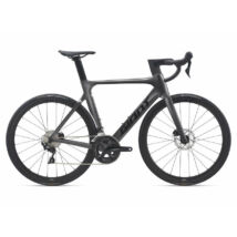 GIANT PROPEL ADVANCED 2 DISC 2021