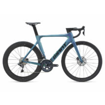 GIANT PROPEL ADVANCED PRO 0 DISC 2021