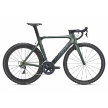 GIANT PROPEL ADVANCED PRO 1 2021