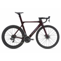 GIANT PROPEL ADVANCED SL 1 DISC 2021