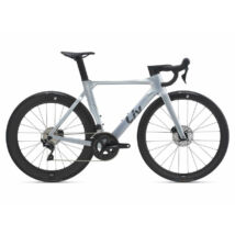 LIV ENVILIV ADVANCED PRO 2 DISC 2021