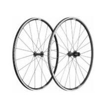 Kerékszett DT Swiss PR 1600 DICUT® 21