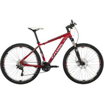 Cross Euphoria MTB Hardtail 27,5
