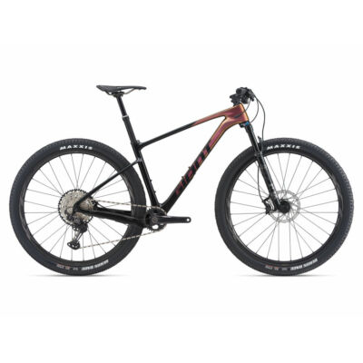 GIANT XTC ADVANCED 29 1 2021