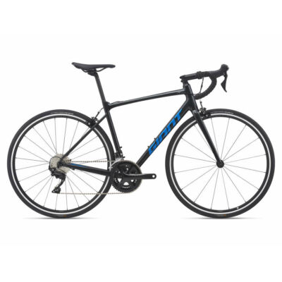 GIANT CONTEND SL 1 2021
