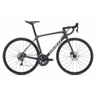 GIANT TCR ADVANCED 1 DISC PRO COMPACT 2021