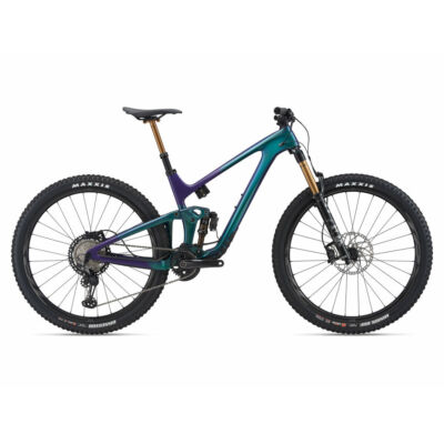 GIANT TRANCE X ADVANCED PRO 29 0 2021
