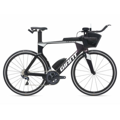 GIANT TRINITY ADVANCED PRO 2 2021
