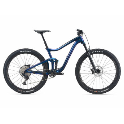 GIANT TRANCE ADVANCED PRO 29 2 2021