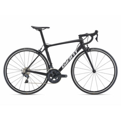 GIANT TCR ADVANCED 1 KOM 2021