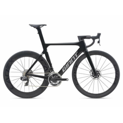 GIANT PROPEL ADVANCED SL 0 DISC 2021