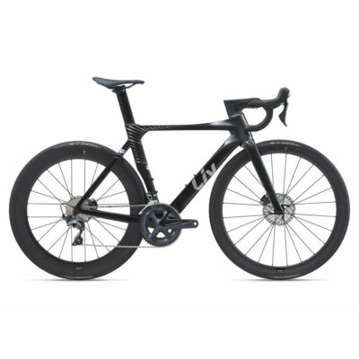 LIV ENVILIV ADVANCED PRO 1 DISC 2021